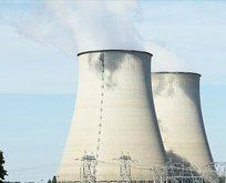 Nükleer enerjinin gücü!