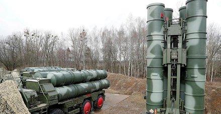 Türkiye S-400 hava savunma sistemlerini almakta neden ısrarlı? S-400'lerin özellikleri nelerdir?