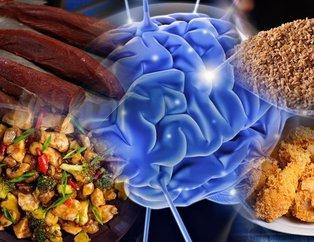 Beyne zarar veren besinler nelerdir? Bu yiyeceklere dikkat!