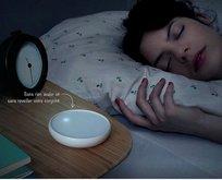 Pandemide uykusuzluk ritim bozukluğuna sebep oluyor!