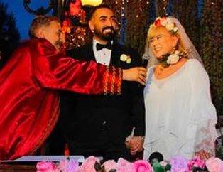 Zerrin Özer'e eşi Murat Akınca'dan bir şok daha! Dolandırıcı olduğu iddia edilen eşi Adnan Oktar'ın...