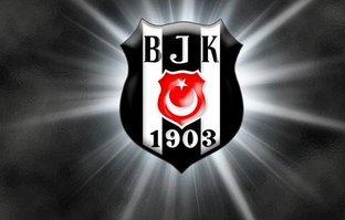 Beşiktaş transferi resmen duyurdu!