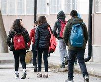 Okullar açılacak mı? 2020-2021 MEB takvimi… Okullar ne zaman açılacak?