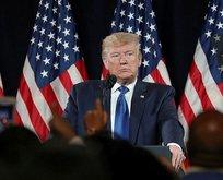 ABD'de başkanlık yarışı erken başladı