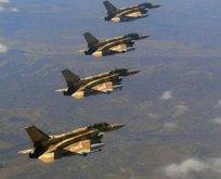 Rusyadan İsraili çıldırtacak hamle