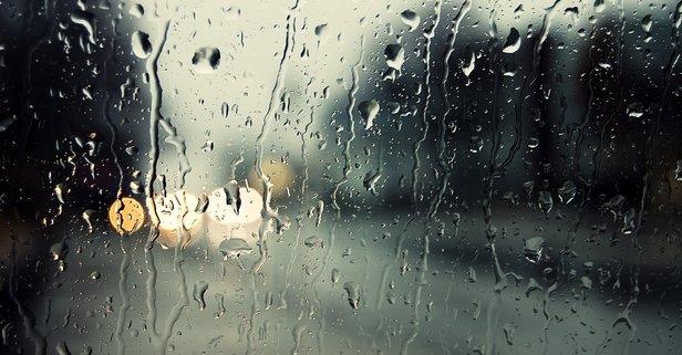 Bugün hava nasıl olacak? Meteoroloji İstanbul için saat verdi!