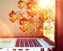 Para sanal savaş gerçek