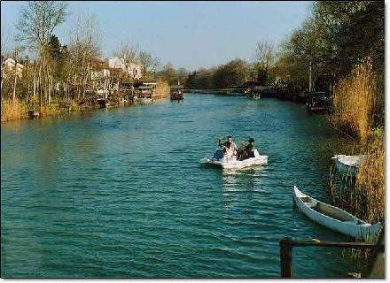 İstanbul'a yakın tatil yerleri