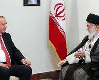 Almanların, Türkiye ve İran müttefik oluyor şaşkınlığı