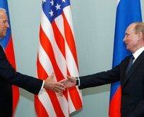 Rusya Washington Büyükelçisi'ni geri çağırdı