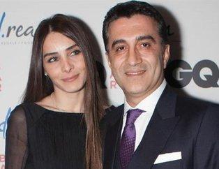 Nur Fettahoğlu ve eşine 6 milyar dolarlık piyango!