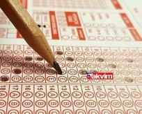 Lise sınavları iptal mi?