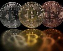 Bitcoin'e Donald Trump darbesi!