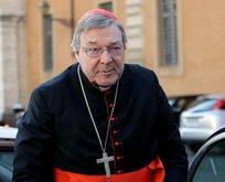 Vatikan'ı sarsan taciz skandalı