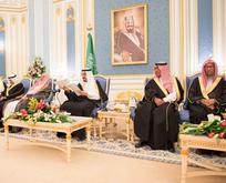 Suudi Arabistan ekonomisi çöküyor mu?