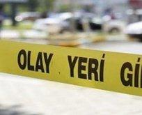 Kazada ağır yaralanan güvenlik görevlisi hayatını kaybetti
