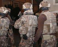 PKK'nın ses getirecek eylem talimatı Prag'dan