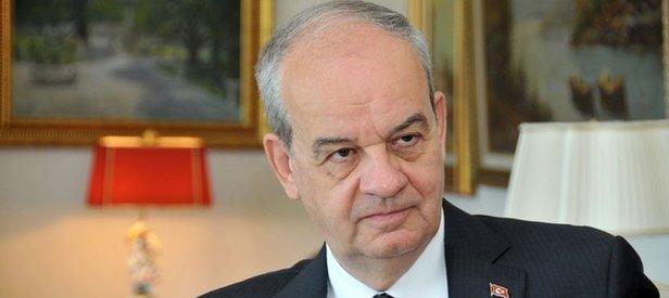 ABD hükümeti direkt Türk Milletini hedef almıştır
