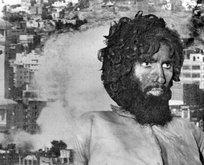 Kanlı Kabe baskınının görüntüleri 40 yıl sonra ortaya çıktı