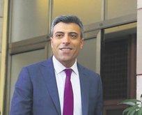 Öztürk Yılmaz'a CHP'den ihraç