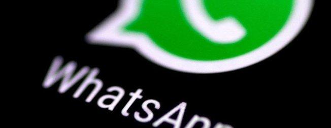 WhatsApp'ta milyonları etkileyen yeni tehlike ortaya çıktı! Milyonlar şaşkın!