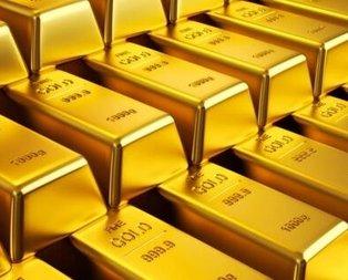 Altın zengini ülkeler açıklandı! Türkiye de listede