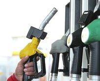 Benzine ÖTV ayarı