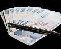 Gelecek yıl en düşük emekli maaşı kaç para olacak?