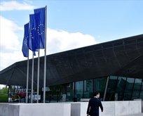 Avrupa Merkez Bankası'ndan flaş faiz kararı