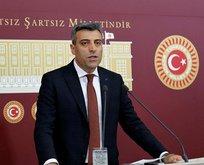 Öztürk Yılmazdan Türkçe ezan için yeni açıklama