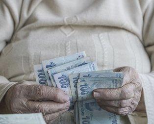 Emeklilerin bayram ikramiyesi ne zaman verilecek?