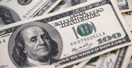 Dolar bugün ne kadar? Dolar ve euro ne kadar? 15 Kasım 2018 güncel döviz kuru