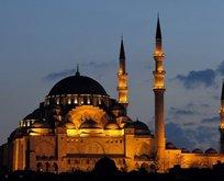 Ramazan Bayramı tatili kaç gün olacak?