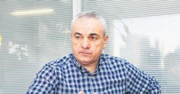 Avantaj Başakşehir'de
