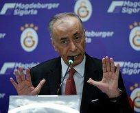 Mustafa Cengiz'den Mehmet Ekici açıklaması