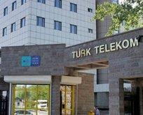 Türk Telekom personel alıyor! İşte başvuru şartları