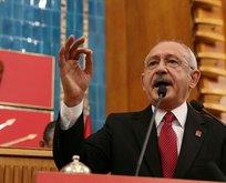 Kılıçdaroğlu'nun istediği aday tek seçime girsin diye...
