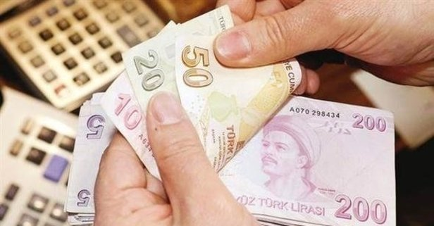 Ziraat Bankası ihtiyaç ve konut kredisi faiz oranı değişti! Yüzde 1,05...