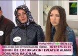 Esra Erolda akılalmaz olay! (13 Kasım) Öz çocuklarını evlatlık alan Özer çiftinin anlattıkları herkesi şok etti!
