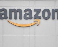 Amazon 8.4 milyar dolar ödeyerek satın aldı