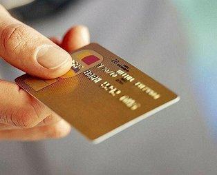 Son dakika: BDDK'dan banka kartları ve kredi kartlarıyla ilgili flaş karar! Limit 2 bin TL'ye çıkarıldı