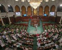 Tunus'taki darbe girişiminde BAE ve Fransa izi