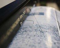 İstanbul'un deprem raporunda çarpıcı ayrıntılar!