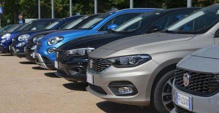 Araç alacaklar dikkat! Araçların yeni fiyatları açıklandı