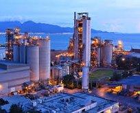 İşte Türkiyenin ikinci 500 büyük sanayi firması