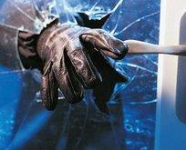 Hırsızlık suçunda farklı cezalar var mı?