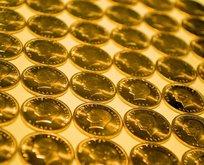 Altın fiyatları bugün ne kadar? 3 Mart Kapalıçarşı çeyrek altın fiyatları