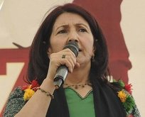 AYM'den HDP'li vekile şok