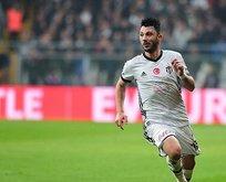 Tolgay&Serdar Fenerbahçe'de