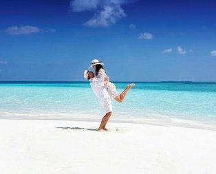 Yaz tatiline gideceklere kritik uyarı
